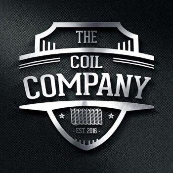 The Coil Company