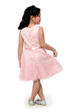 Pearl Dress (GDS 398)