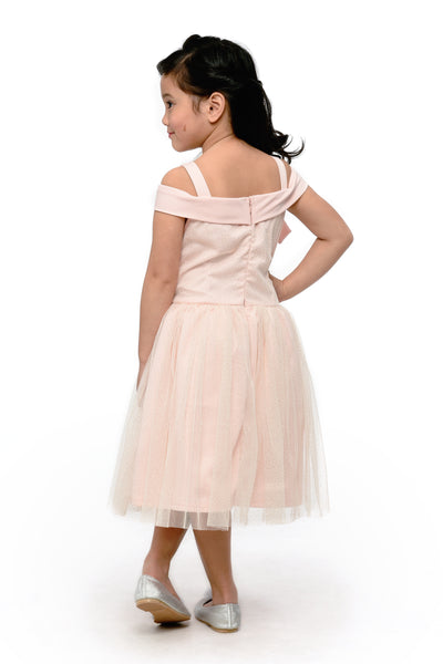 Ribbon Dress (GDS 405)