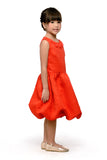 Bubble Dress (GDS 408)