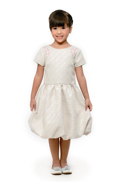 Bubble Dress (GDS 410)