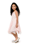Hanky Dress (GDS 411)