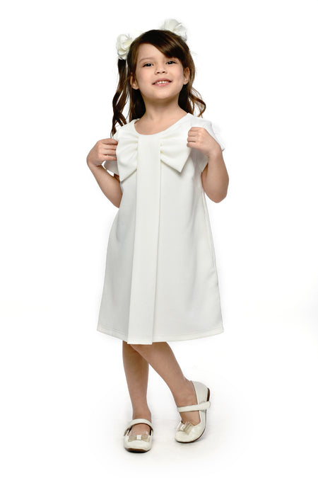Scallop Dress (GDS 407)