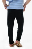 Basic Leggings - Black (GPL 036)