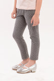Knit Long Leggings (GPL 031)