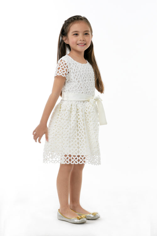 Lacey Dress (GDS 357)