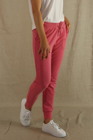 Everyday Pant Pink