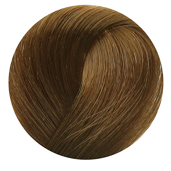 clip-in hair extensions in 160 grams, 20 inches in coloured chestnut brown (6)