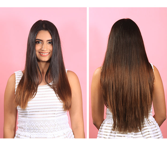 clip-in-hair-extensions-instant-volume