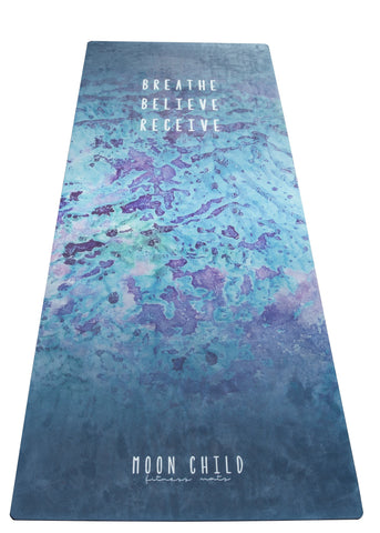 nonslip yoga mat pattern yoga mat beautiful