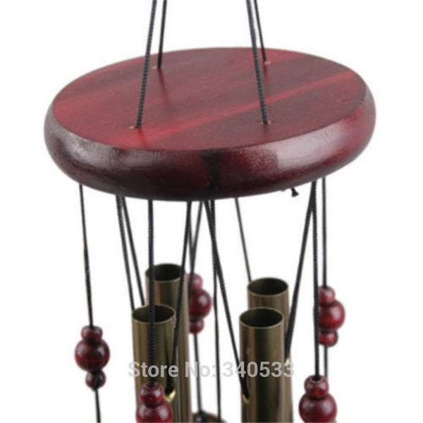 Outdoor Antique Wind Chime