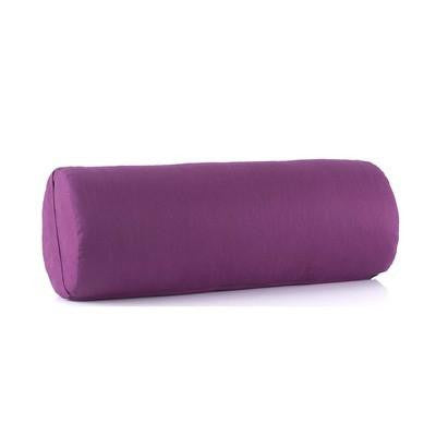Bolster Meditation cushion