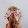 Sailor Bows (Choose fabric)