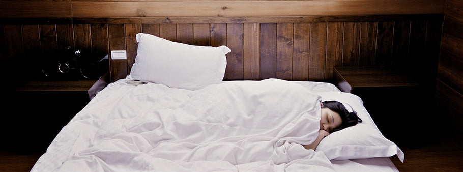 European Size Mattresses – Why Are They Different?
