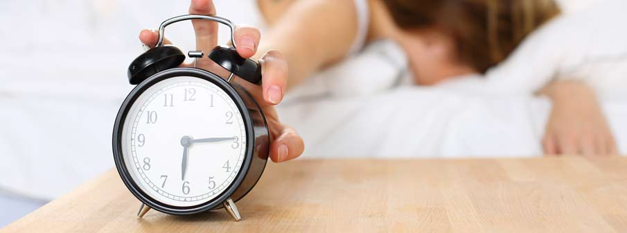 Why Do I Sleep So Much - Reasons For Oversleeping & Tiredness