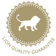 Lion Mattresses Guarantee