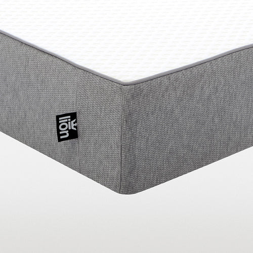 Classic Lion Memory Foam Mattress