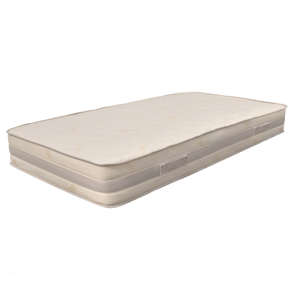 Coolmax Memory Foam Mattress Covers Made In The Uk