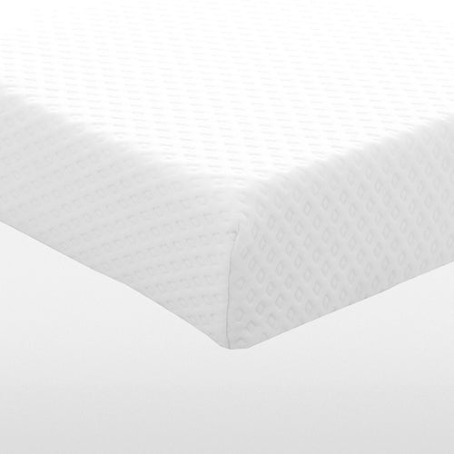 Simple Memory Foam Mattress