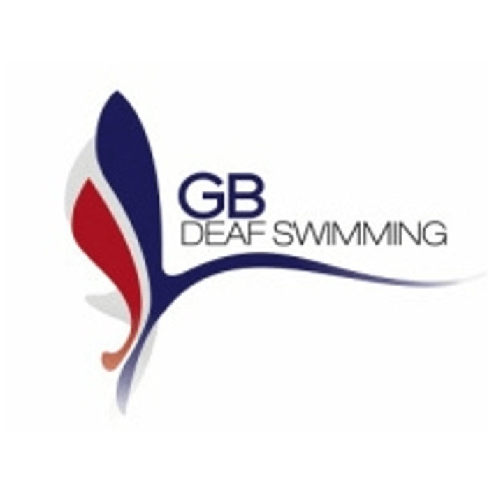 SwimPath and Jowe are sponsoring Great Britain Deaf Swimming Club!