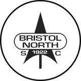 Bristol North Swimming Club Team Kit Page