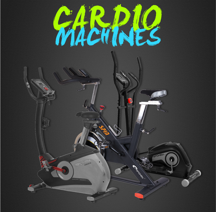 swimpath cardio machines walkers incline cycle