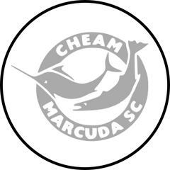 Cheam Marcuda Team Kit
