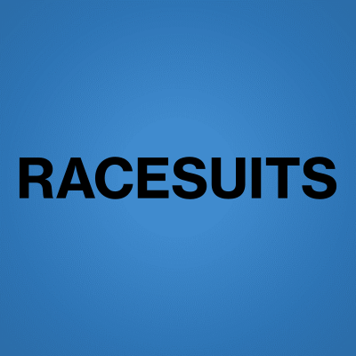 Discount Clearance Racesuits - Kneeskins and Jammers