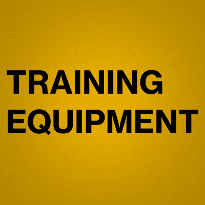 Discount Clearance Training Aids and Equipment - Swim equipment and tools