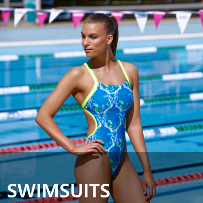 Funkita Girls & Ladies Swimwear - Swimsuits