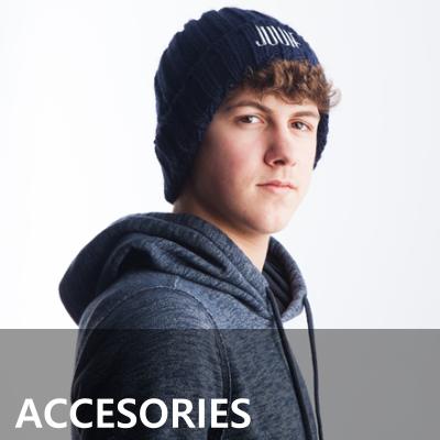 Jowe Accessories - Swimming Caps, Bobble Hats and Flip Flops