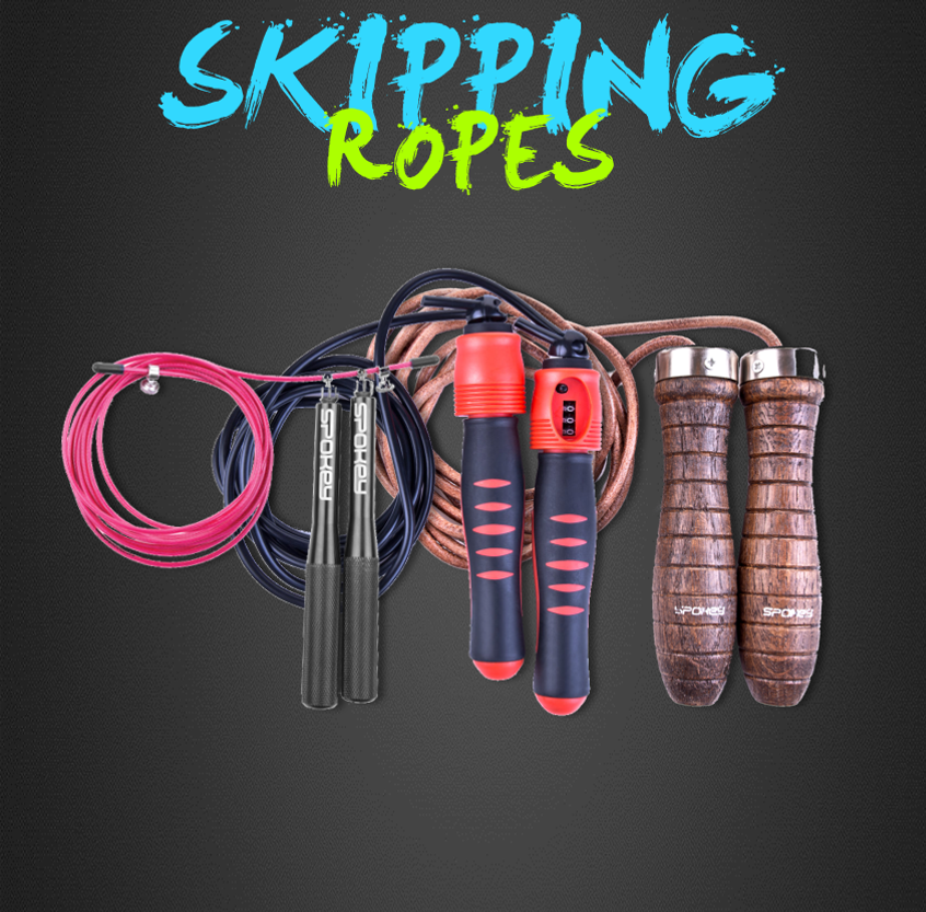 swimpath jump ropes skipping