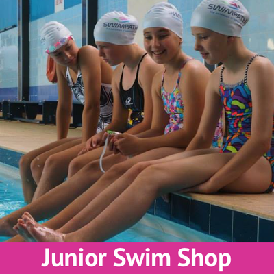 buy kids junior swimwear