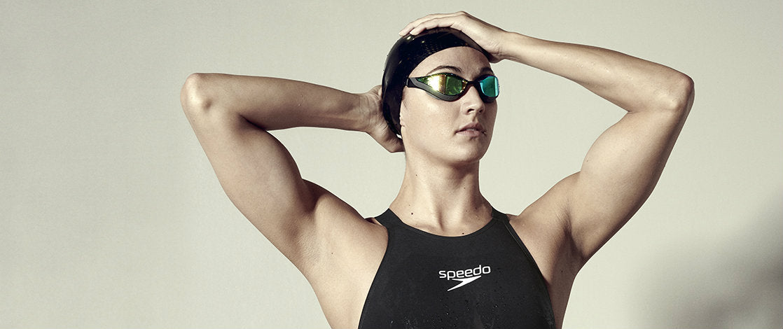 Speedo Pure Valor Racesuits - Kneeskins and Jammers