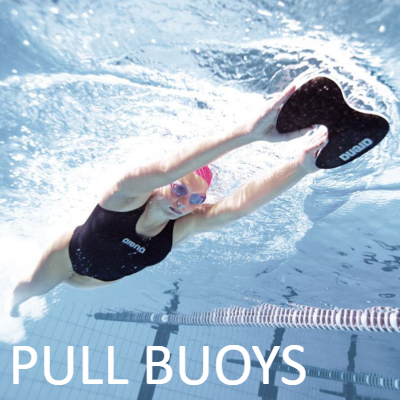Shop Pull Buoys at SwimPath _ Arena, FINIS and Speedo