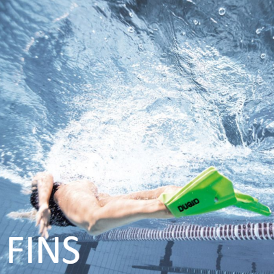 Shop Swimming Fins at SwimPath _ Arena, FINIS and Speedo