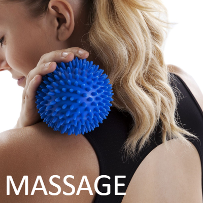Shop Workout Massage Aids at SwimPath _ MoreMile, Spokey and TriggerPoint