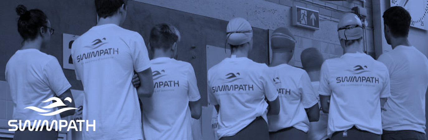 SwimPath Training Fins, Paddles, Mesh Bags and Snorkels for Swimming