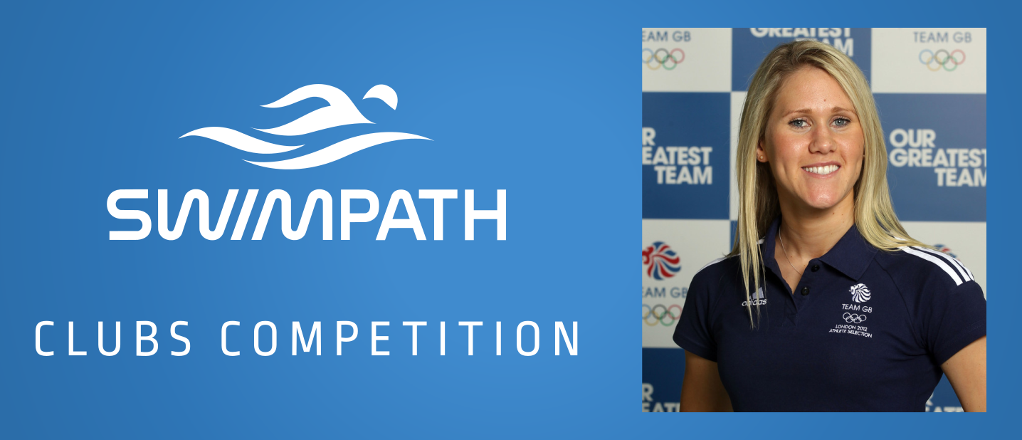 SwimPath Clubs Competition