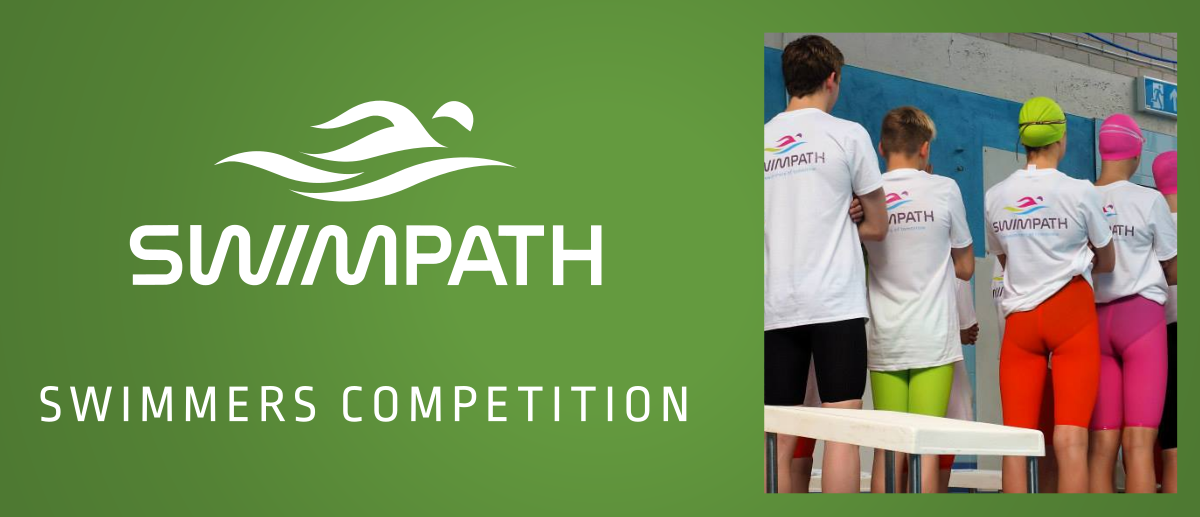 SwimPath Swimmers Competition