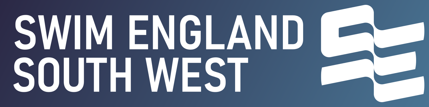 Swim England South West Event Merchandise - Hoodies, T-Shirts and Swimming Caps