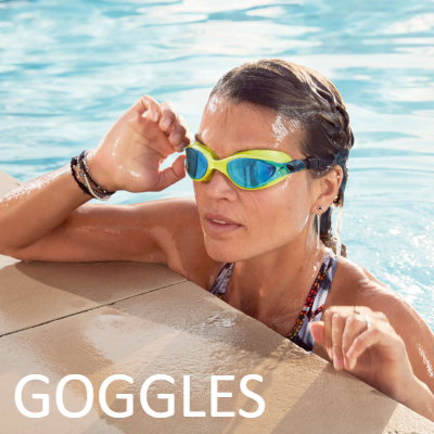 Swimming Goggles|Performance and Training|Arena, Speedo, Michael Phelps