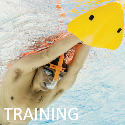 Swimming Training Aids|Pullbuoys, kickboards, snorkels|FINIS, Arena, Speedo