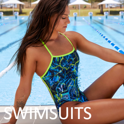 Swimsuits and Bikinis|Womens and Girls|Funkita, AMANZI, MP Michael Phelps, Bellas, Uglies