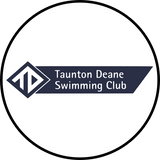 Taunton Deane Swimming Club Kit Page