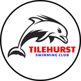 Tilehurst Swimming Club Team kit