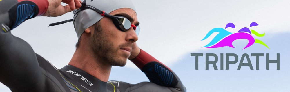 TriPath Triathlon Shop | Equipment, Pro Training