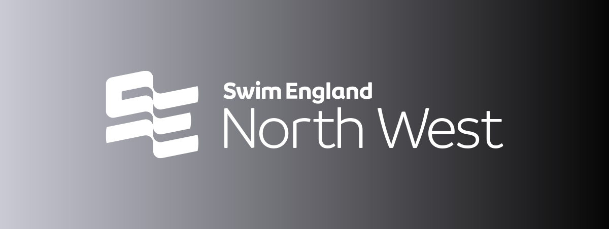 NORTH WEST FESTIVAL OF SWIMMING 2021 MERCHANDISE