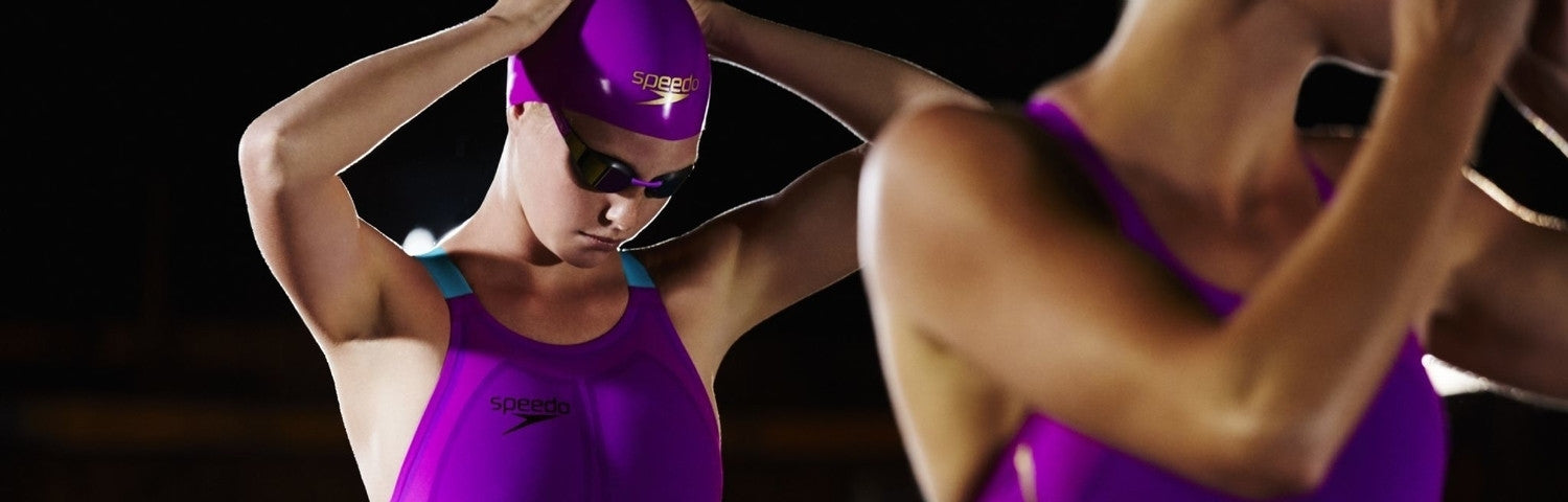 buy performance swimwear