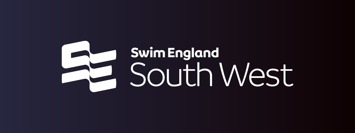 SOUTH WEST FESTIVAL OF SWIMMING 2021 MERCHANDISE